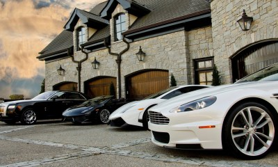 facts about millionaire and lifestyle