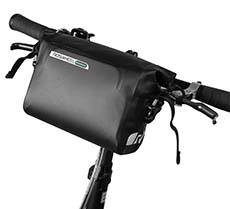 Best Handlebar Bag
