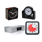best desk clock, cheap desk clock, best table clock, clock. table clock. desk clock, tabletop clock