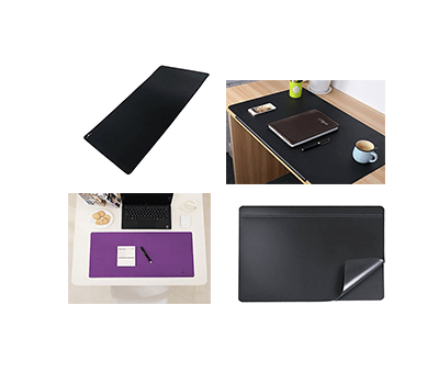 Top 10 Best Desk Pad 2019 | Guide & Reviews