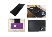 best desk pad review