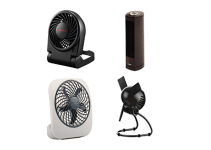 best cooling fans, quiet fans for bedrooms, best tower fans, best electric fans, best cooling fans for rooms, best desk fan, best handheld fan, best electric fans reviews