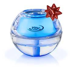 Cool & Warm Mist Air Humidifier or Diffuser
