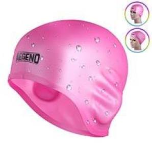 Swimming Cap for Long Hair