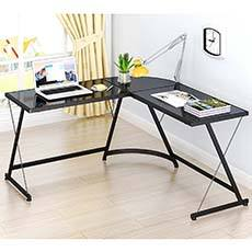 Best 5 Cheap L Shaped Desk 2019 | Reviews & Guide