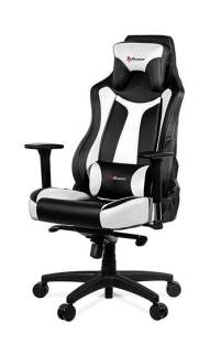 Arozzi Verona gaming chair review