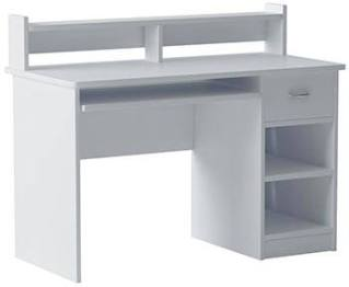 OneSpace Essential Computer Desk