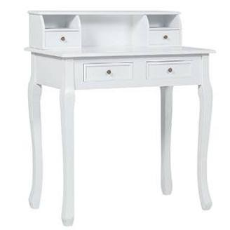 BEST CHOICE PRODUCTS WRITING DESK