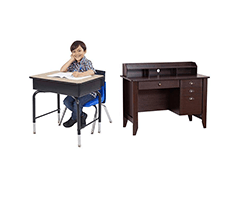 Top 10 Best Student Desk 2019 | Buying Guide & Reviews