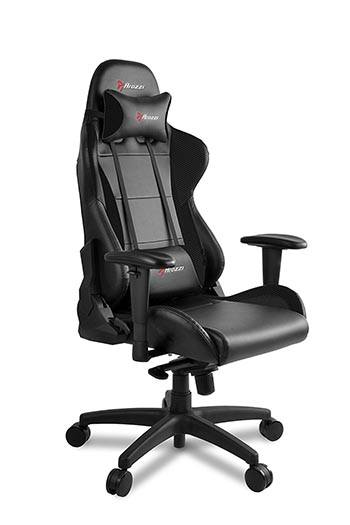 Arozzi Gaming Chair Review | Is It Worth Your Money?