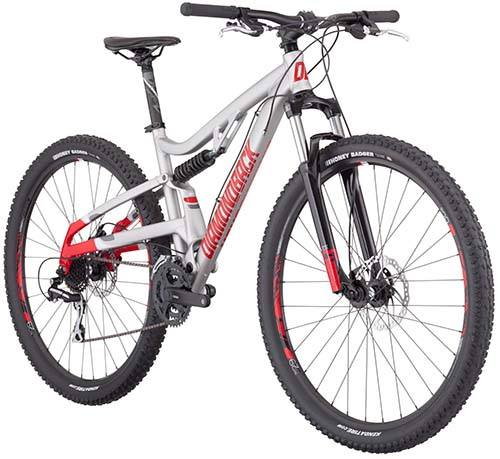 Types of Mountain Bikes | How To Choose A Mountain Bike