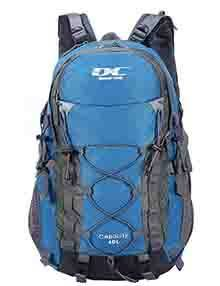 Diamond Candy Waterproof Adventure Backpack