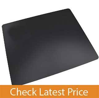 Artistic Ultra-Smooth Writing Desk Pad