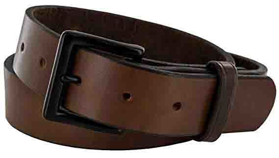 Belts For Men