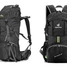 Best Adventure Backpack