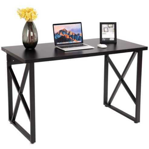 Gaming Desk For Ps4