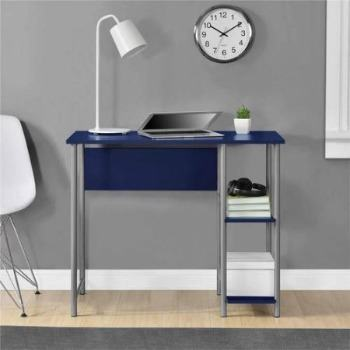 Mainstays Basic Student Desk