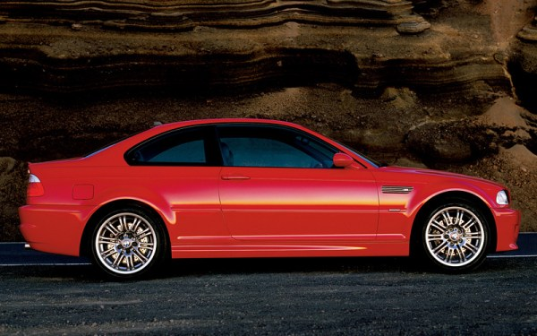 E36 Bmw M3 Pictures And Ideas On Digi Scrappy