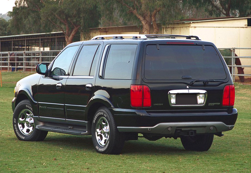 Image Result For  Ford Lincoln