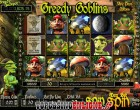 greedy-goblins-betsoft