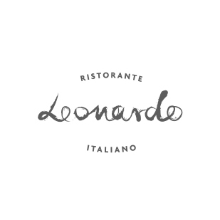Ресторант Leonardo Bansko