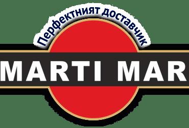 Марти Мар – перфектният дистрибутор!