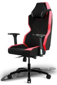 meilleurs fauteuils et chaises gamer