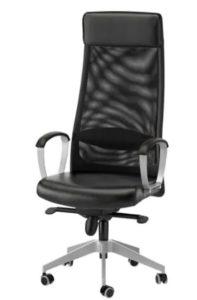 Acheter Une Chaise Gamer à Ikea Une Bonne Idée