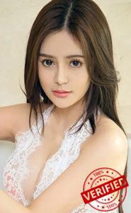 Becca - Shenyang Escort