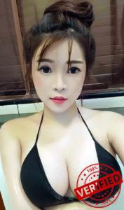 Fern - Zhongshan Escort