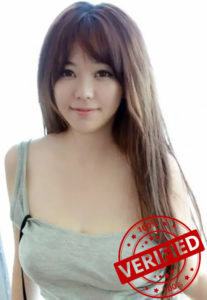 Holly - Zhongshan Escort