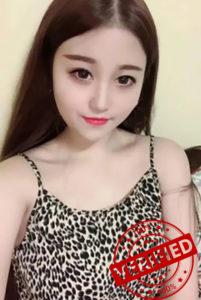 Jenny - Chengdu Escort