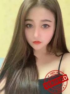 Jenny - Qingdao Escort