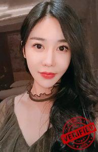 Sophie - Fuzhou Escort