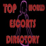 Top World Escorts Directory Banner