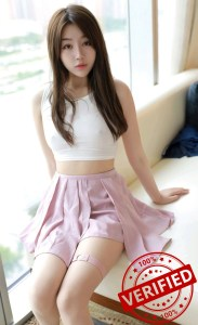 Fay - Changzhou Escort Massage Girl