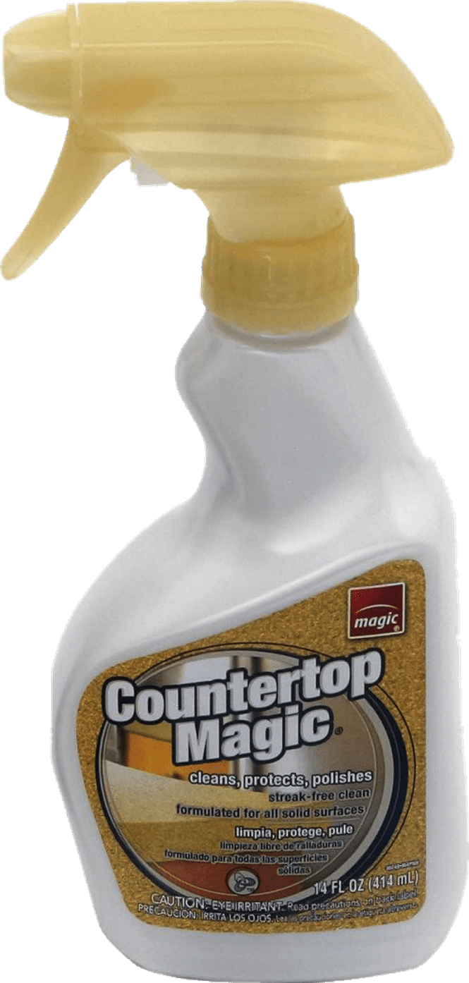 Where To Buy Countertop Magic Bstcountertops