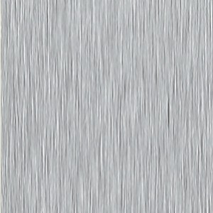Brushed Stainless Formica Sample