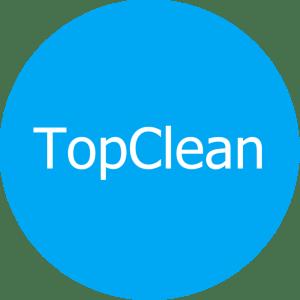 topclean siivous imatra ruokolahti etelä-karjala lappeenranta kotityöpalvelu ikkunanpesu siivous