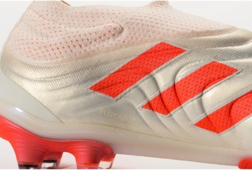 Adidas Copa 19+ Football Cleats Review