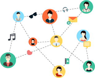 Influencer seeding is important when promoting your business online and reaching out to your target audience. Topco Marketing engages with influential individuals who will boost your brand online. Call us today!