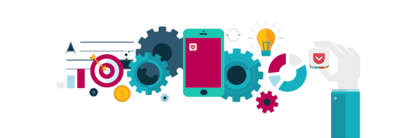Topco Marketing is a App development company located in the heart of Los Angeles. Topco Marketing has been known for a white label Agency and has been rated one of the top app development companies in Los Angeles