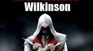 La Hermandad Wilkinson Ezio