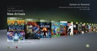 descargar-juegos-xbox