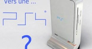 Es muy pronto para hablar de PS4