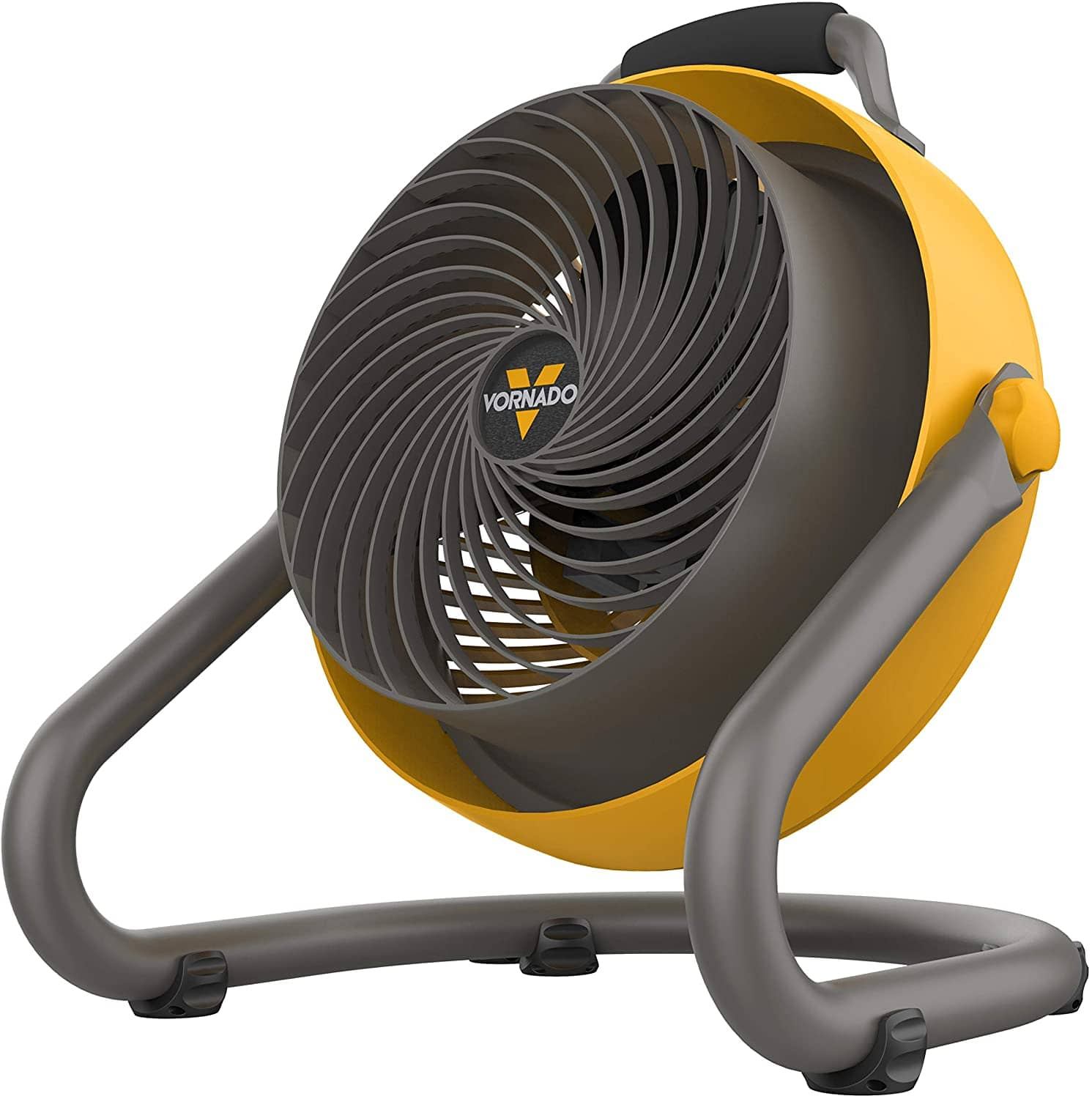 best garage fan for your home top 5