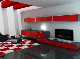 Corsi di arredamento e design di interni in roma. Corso Di Interior Design E Decoro D Interni Con Stage O Tirocinio Formativo Torino Online Topcorsi It