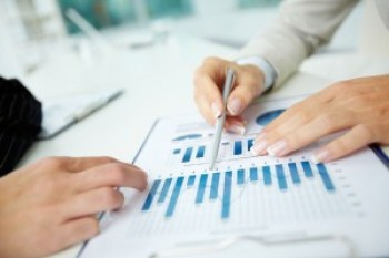 Industry-Solution-Consulting