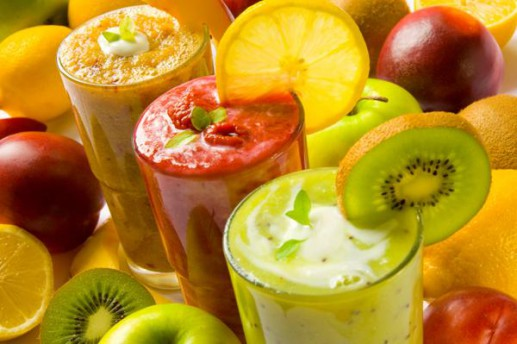 http://cdn.sheknows.com/articles/2010/07/fruit-smoothies.jpg