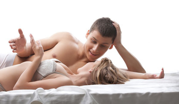 myths about losing virginity
